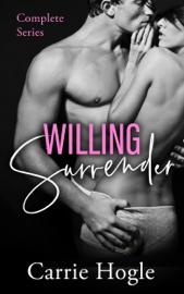 Willing Surrender - Complete Series book