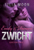 Lilia Moon - ZWICHT - Emily &  Damon artwork