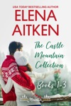 The Castle Mountain Lodge Collection Books 1-3
