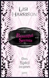 Beautiful Secrets Das Spiel Beginnt