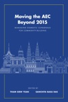 Moving The AEC Beyond 2015