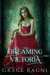 Dreaming Victoria