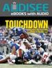 Touchdown (Enhanced Edition)