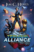 Terminal Alliance ebook Download