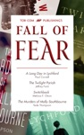 Torcom Publishings Fall Of Fear Sampler