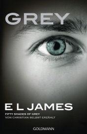 Grey - Fifty Shades of Grey PDF Download