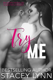 Try Me PDF Download