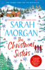 Sarah Morgan - The Christmas Sisters artwork