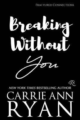 Breaking Without You pdf Download