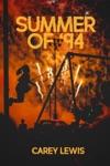 Summer Of 94