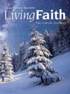 Living Faith January February March 2019