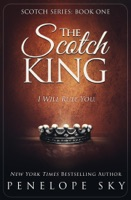 The Scotch King ebook Download