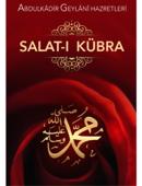Salat-ı Kübra