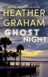 Ghost Night PDF Download