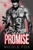 Pistol's Promise
