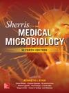 Sherris Medical Microbiology Seventh Edition