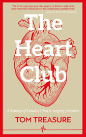 The Heart Club