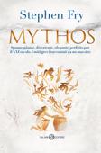 Mythos - Edizione italiana