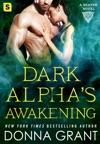 Dark Alphas Awakening