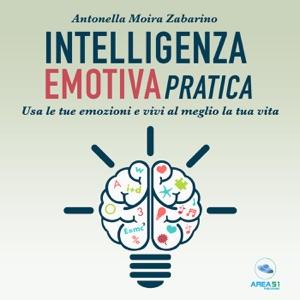 Intelligenza emotiva pratica Book Cover