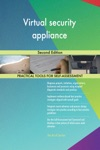 Virtual Security Appliance Second Edition