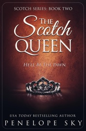The Scotch Queen PDF Download