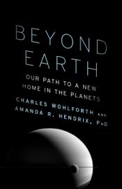 Beyond Earth book
