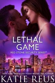 Lethal Game PDF Download