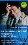 Die Columbo-Strategie Band 2 Preisgesprche Erfolgreich Fhren