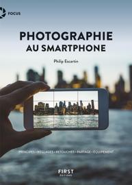 La photographie au smartphone