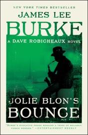 Jolie Blon's Bounce PDF Download