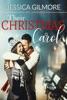 Their Christmas Carol
