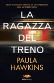Download and Read Online La ragazza del treno
