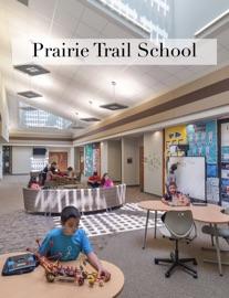 Prairie Trail School
