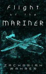Flight Of The Mariner