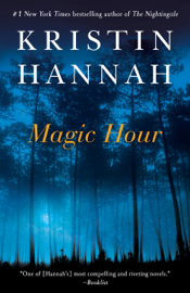 Magic Hour PDF Download