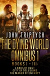 The Dying World Omnibus