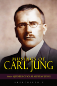 Musings of Carl Jung