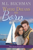 M. L. Buchman - Where Dreams Are Born  artwork