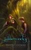 Daniel Coleman - Jabberwocky  artwork