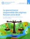 La Gouvernance Responsable Des Rgimes Fonciers Et Le Droit Un Guide  Lusage Des Juristes Et Autres Fournisseurs De Services Juridiques
