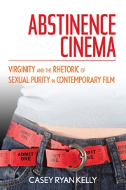 Abstinence Cinema