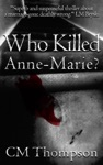Who Killed Anne-Marie
