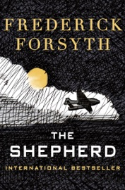 The Shepherd PDF Download