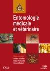 Entomologie Mdicale Et Vtrinaire