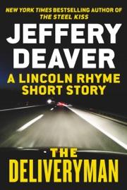 The Deliveryman PDF Download