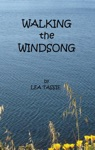 Walking The Windsong
