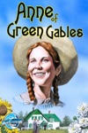 Anne Of Green Gables Trade Paperback