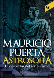 Astrosofi A