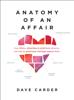 Dave Carder - Anatomy of an Affair kunstwerk